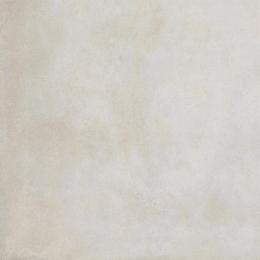 Découvrir Gotha Bianco 60*60