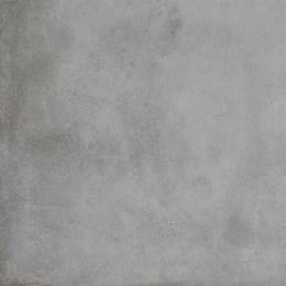 Carrelage sol extérieur moderne Gotha Grigio R11 60*60 cm