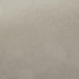 Carrelage sol extérieur effet pierre Naples Grigio R10 59,2*59,2 cm