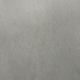 Carrelage sol extérieur effet pierre Naples Cenere R10 59,2*59,2 cm