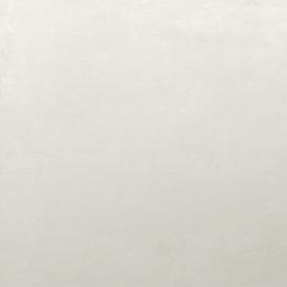 Carrelage sol extérieur effet pierre Naples Bianco R10 59,2*59,2 cm