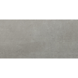 Carrelage sol extérieur effet pierre Naples Cenere R10 29,2*59,2 cm