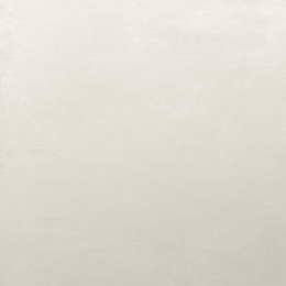 Carrelage sol effet pierre Naples Bianco 59,2*59,2 cm