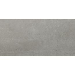 Carrelage sol effet pierre Naples Cenere 29,2*59,2 cm