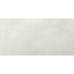 Découvrir Naples Bianco 29,2*59,2 cm