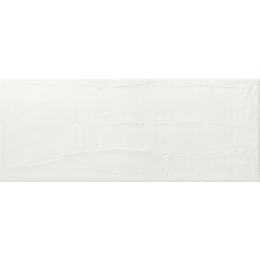 Découvrir Colours White 20*50 cm
