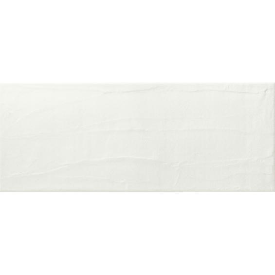 Colours White 20*50 cm