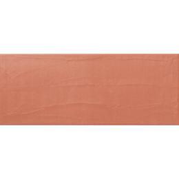 Découvrir Colours Coto 20*50 cm