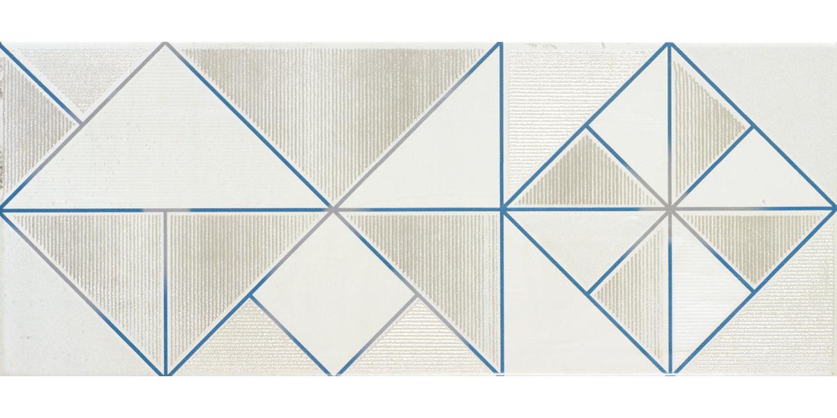 Achat / vente Du00e9cor amazing white 20*50 cm