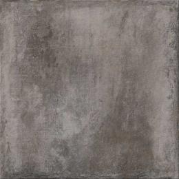 Carrelage sol traditionnel Classic minéral 30x30 cm