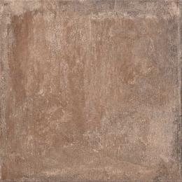 Carrelage sol extérieur Classic Fuego R10 45x45 cm