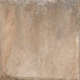 Carrelage sol extérieur Classic siena R10 45x45 cm