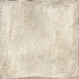 Carrelage sol extérieur Classic natural R10 30x30 cm