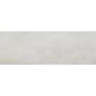 Oxyd perla 25*70 cm
