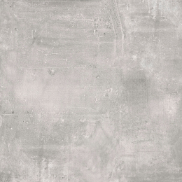 Découvrir Tech grigio 60*60 cm