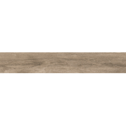Carrelage sol imitation parquet Ocean Quercia 20x120 cm