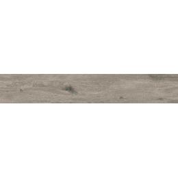 Carrelage sol imitation parquet Ocean Cenere 20x120 cm