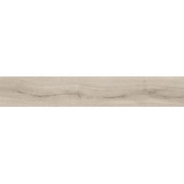 Carrelage sol imitation parquet Ocean Artico 20x120 cm