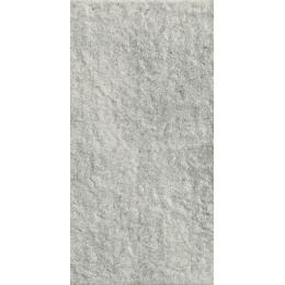 Carrelage sol extérieur effet pierre Calcare cenere 30*60cm R10