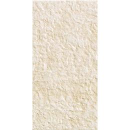 Carrelage sol extérieur effet pierre Calcare neve 30*60cm R10