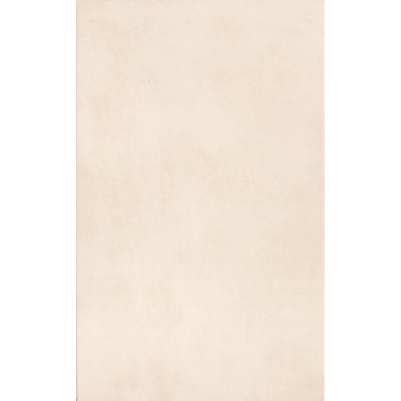 Aton Blanco 25x40 cm