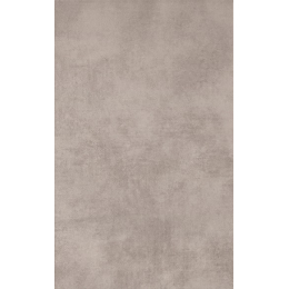 Carrelage mur Aton Gris 25x40 cm