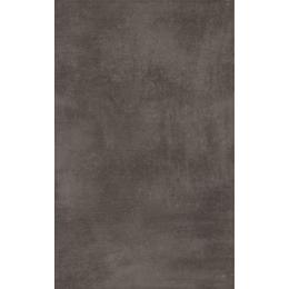 Découvrir Aton Graphito 25x40 cm
