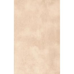 Découvrir Aton Crema 25x40 cm