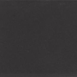 Découvrir Cabochon Black 3,8*3,8 cm