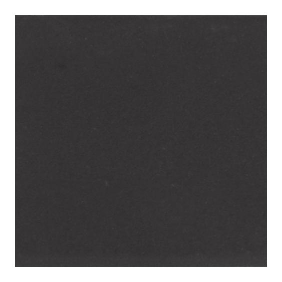 Cabochon Black 3,8*3,8 cm