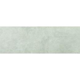 Découvrir Sorrento White 30x90 cm