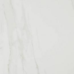 Découvrir Tolosane marfil 45*45 cm