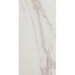 Découvrir Tolosane marfil 25*50 cm