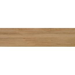 Découvrir Alpino Haya R11 25*100 cm