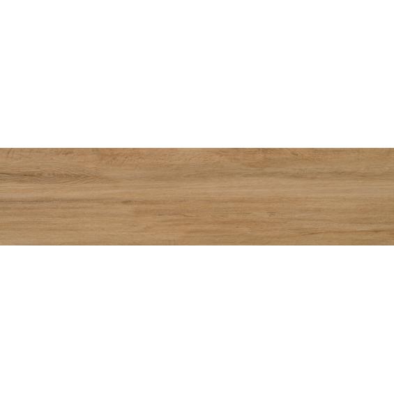Alpino Haya R11 25*100 cm