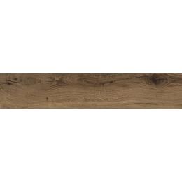 Canada nocciola R11 20,5x120,5 cm