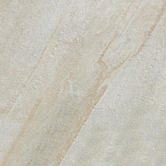 Hook Bianco R11 60,5*60,5 cm