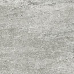Dalle extérieur effet pierre Hook Perla R11 60,5*60,5 cm