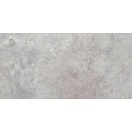 Carrelage fin sol et mur Under grigio 50*100 cm