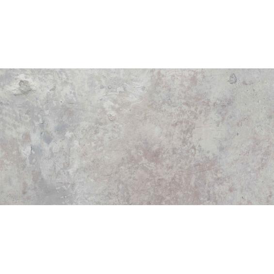 Under grigio 50*100 cm