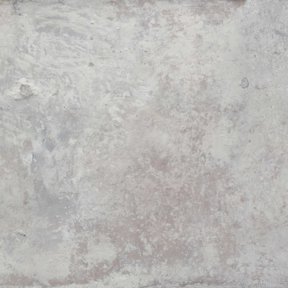 Under grigio 100*100 cm