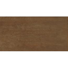 Carrelage fin sol et mur Hello corten 50*100 cm