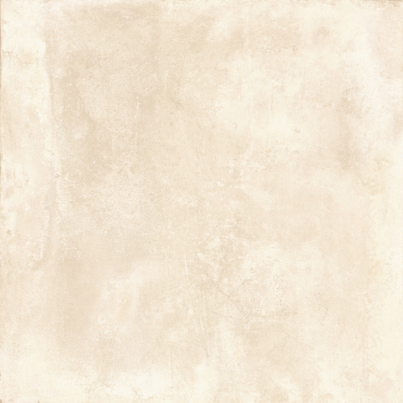 Mars lugana 59,5x59,5 cm