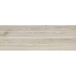 Découvrir Décor Bosco step gris 30x90 cm