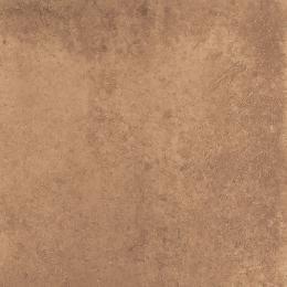 Découvrir Egypte laranja 33*33 cm