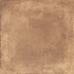 Carrelage sol traditionnel Egypte laranja 33*33 cm