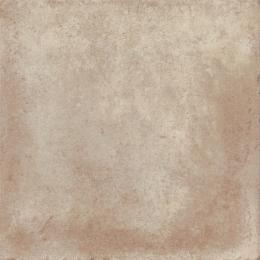 Carrelage sol extérieur classique Egypte camel R11 33*33 cm