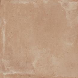 Découvrir Egypte terra R11 60*60 cm