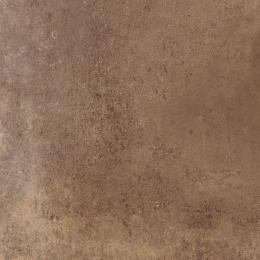 Egypte castanho R11 60*60 cm