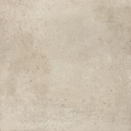 Carrelage sol extérieur classique Egypte crème R11 60*60 cm